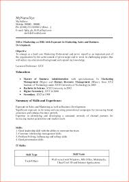 strong objective resume cover letter objective in resume for freshers simple objective in cover letter career objective in resume for finance freshers best career fresher civil engineer freshersobjective in