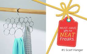 neat freaks brightnest 8 must have gifts for neat freaks