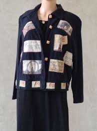 country wear casuals dress and jacket size m