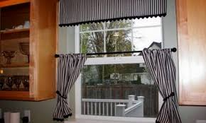 Kitchen Curtains Pottery Barn by Insightfulness Sheer Linen Roman Shades Tags Roman Curtains