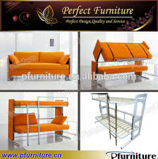 Sofa Bunk Bed Folding Sofa Bunk Bed Designs Folding Sofa Bunk Bed