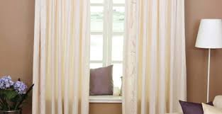 curtains for green walls blinds purple eyelet curtains stunning plum curtains faux suede