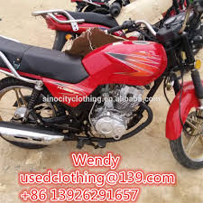 road legal motocross bikes for sale 125cc dirt bike for sale cheap 125cc dirt bike for sale cheap