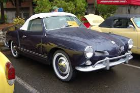 volkswagen coupe models vintage volkswagen karmann ghia images from bustopia com