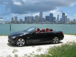 bmw 335i convertible 2010 gallery of bmw 335i convertible