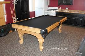tournament choice pool table pool table setup and refelt dk billiards pool table sales