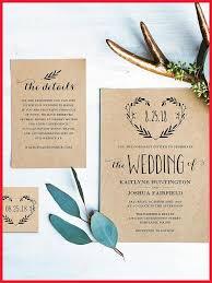 wedding invitations ideas diy unique diy wedding invitation templates pics of wedding