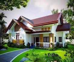 small house exterior design terrific small house outside design images best ideas interior
