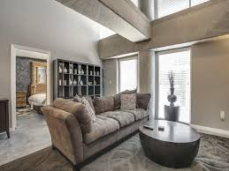 urban loft plans find the beat lofts listed for sale u0026 rent in dallas texas dfw