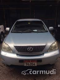 lexus rx for sale uae looking for used lexus cars in dubai abu dhabi sharjah or uae