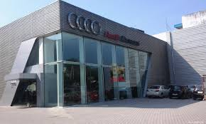 audi showroom photo fullsize audi showroom mount road chennai