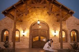 Wedding Chapels In Houston Best Wedding Venues In Houston Area Reverent Wedding Films