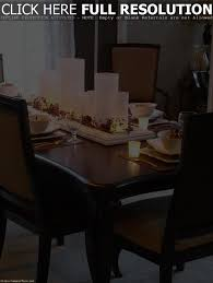 dining room table decorating ideas home design ideas