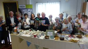 south wales cafod south wales blog