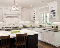 fancy inspiration ideas wood mode kitchen plain decoration kitchen