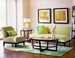 Best Paint For Living Room Home Design Ideas - Living room wall colors 2013