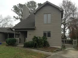 Rent A Beach House In Myrtle Beach Sc by 9 Foxcroft Lane Myrtle Beach Sc 29577 Hotpads