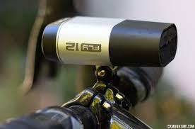 fly bike light camera reviewed cycliq fly12 1080p camera 400 lumen light combo