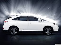 lexus crossover 2015 2015 lexus rx dealer serving los angeles lexus of woodland hills