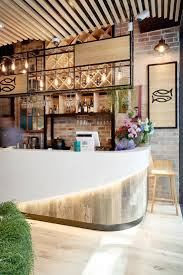 25 best restaurant bar design ideas on pinterest restaurant bar