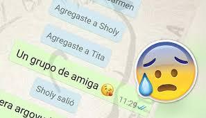 imagenes wasap martes whatsapp presenta nuevas características super tecnología de hoy