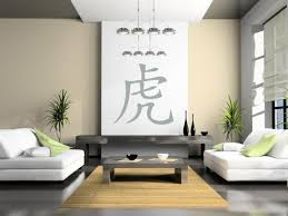 Zen Interiors 70 Best Zen Home Inspiration Images On Pinterest Architecture