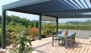 Electric Awning Electric Awning For House N81ug00 Cnxconsortium Org Outdoor