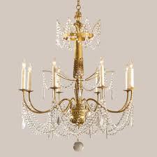 chandeliers u0026 hanging fixtures paul ferrante