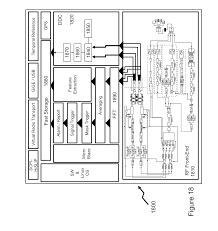 patent us8675781 radio frequency receiver system for wideband