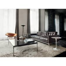 florence knoll sofa uk aecagra org