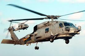 sikorsky sh 60 seahawk u2013 wikipédia a enciclopédia livre