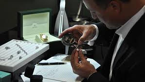 Best Place To Sell Wedding Ring by The Best Place To Sell A Diamond Ring In Socal