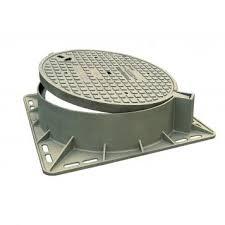 chambre d h e vannes cowalca trapillons pour chambre à vannes