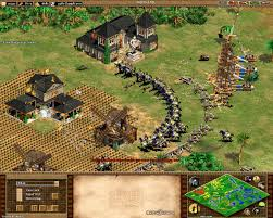 How To Play War by Tutorial How To Play Age Of Empires Ii The Conquerors Multiplayer
