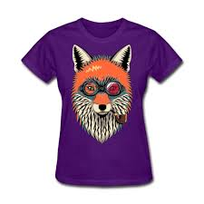 popular fox clothes woman buy cheap fox clothes woman lots from