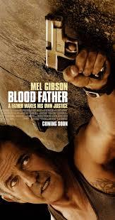 blood father 2016 imdb
