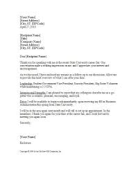 cover letter format job faircover letters for job cover letter