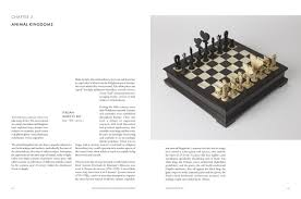 beautiful chess sets master works current publishing bookshop fuel