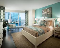 chic teal bedroom also home decor interior design with teal