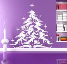articles with fairy light wall art tag fairy wall art
