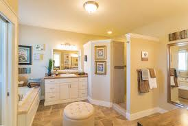 walk in showers for small spaces cheap bathroom classy modern cheap images about bathroom ideas on pinterest showers river rock shower with walk in showers for small spaces