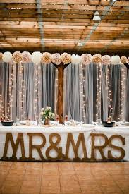 wedding backdrop font 25 best wedding letters ideas on wedding look