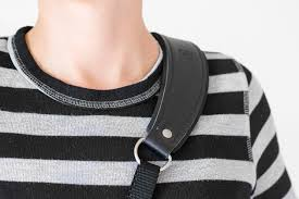 Comfortable Camera Strap The Best Camera Straps For Function And Fashion Wirecutter
