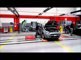 car service symach modena car service srl youtube