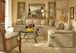 Interior Designers Lancaster Pa by Interiors Home Lancasterpa Com
