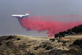Wildfire California 2016 by Western Wildfires Topical Coverage At The Spokesman Review