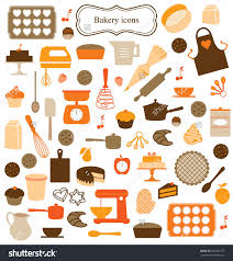 kitchen tools and equipment kitchen utensils clipart and names clipartxtras
