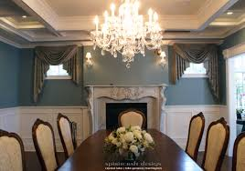 North Shore Dining Room by We Offer A Variety Of Window Shade Products Custom Motorized