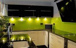 lime green home decor home decor create a trendy kitchen in gorgeous teal and lime green
