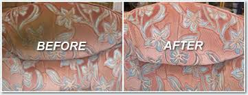 cleaning furniture upholstery upholstery furniture cleaning